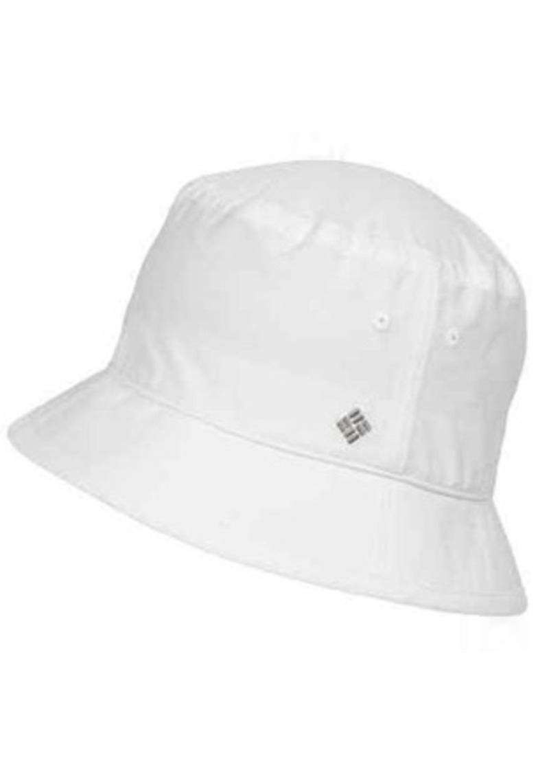 7bd821f3a4f54 Columbia Columbia Sportswear Adult Bucket Hat (For Men and Women ...