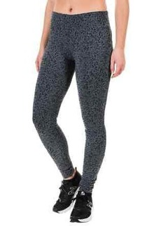 Columbia Sportswear Anytime Casual II Printed Leggings (For Women)
