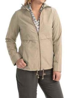 Columbia Sportswear Arch Cape III Jacket - UPF 15 (For Women)