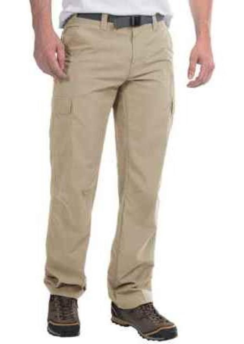 official harmonious colors order online Columbia Columbia Sportswear Cascades Explorer Pants - Omni-Shield®, UPF 30  (For Men)   Casual Pants