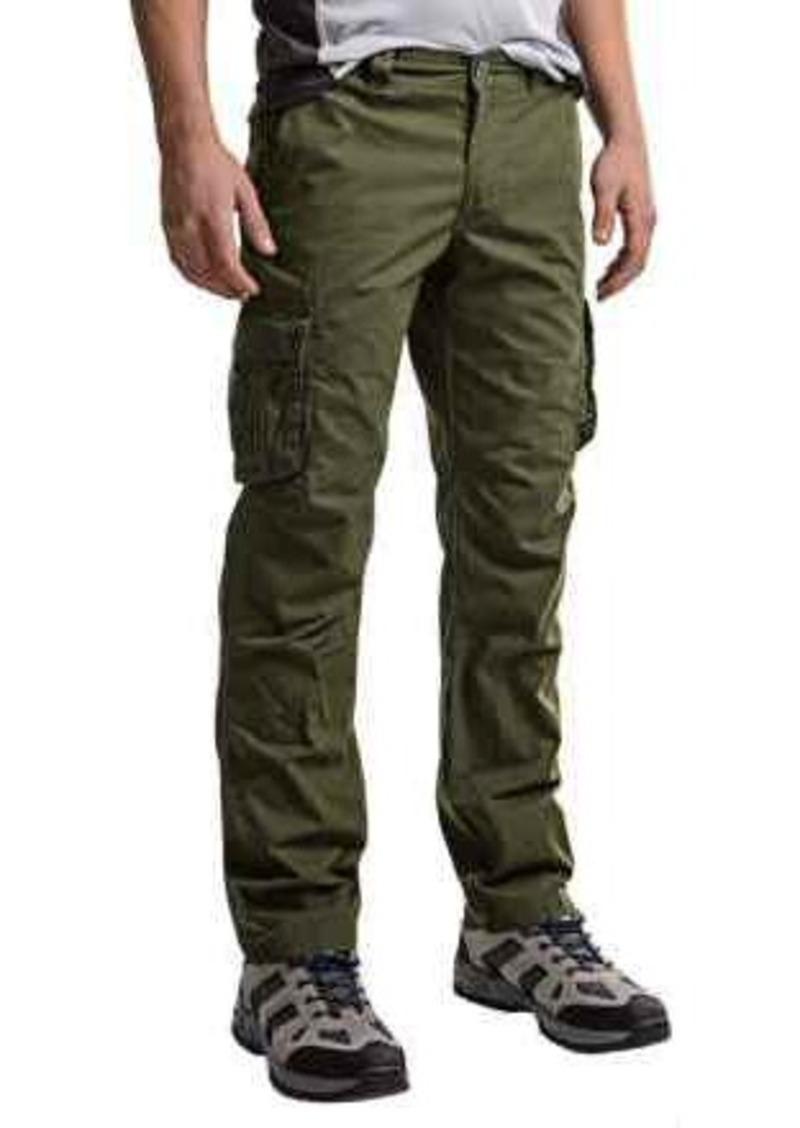 beautiful style popular style release date Columbia Columbia Sportswear Chatfield Range Cargo Pants (For Men)