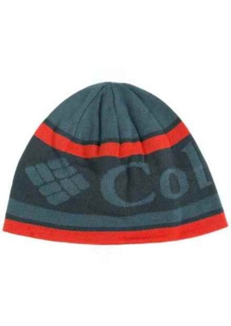 74daca36152 Columbia Sportswear Columbia Heat Omni-Heat® Beanie Hat (For Men and Women)