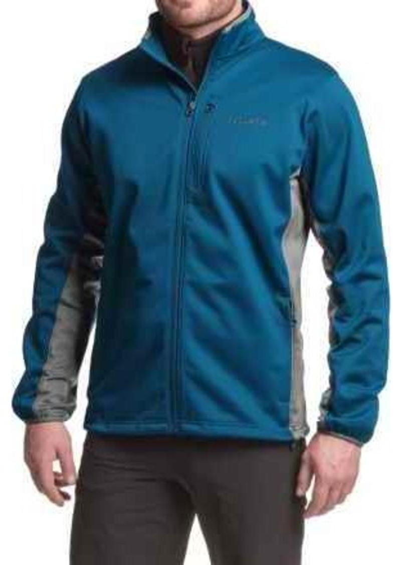 Columbia Mens Comin in Hot Full Zip Jacket