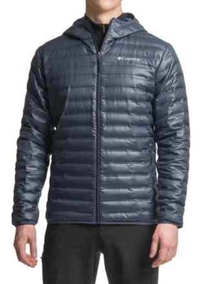 dc7459f3d Sportswear Flash Forward Down Hooded Jacket - 650 Fill Power (For Men)