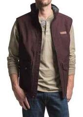Columbia Sportswear Loma Vista Vest - Insulated (For Men)