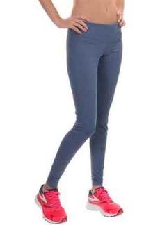 Columbia Sportswear Luminescence Omni-Wick® Leggings (For Women)