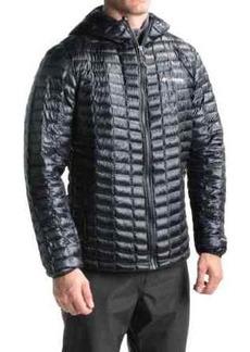 Columbia interchange jacket omni heat