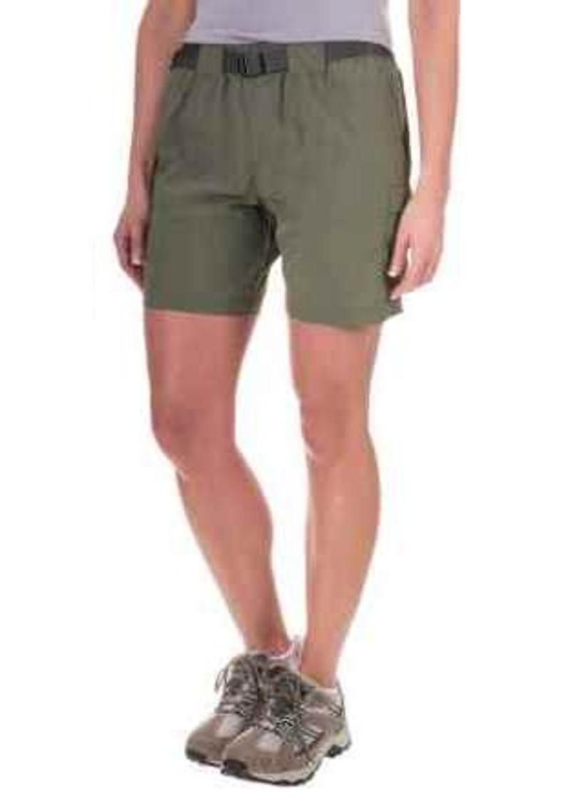 e63cb2ffec Columbia Columbia Sportswear Sandy River Cargo Shorts - UPF 30 (For ...