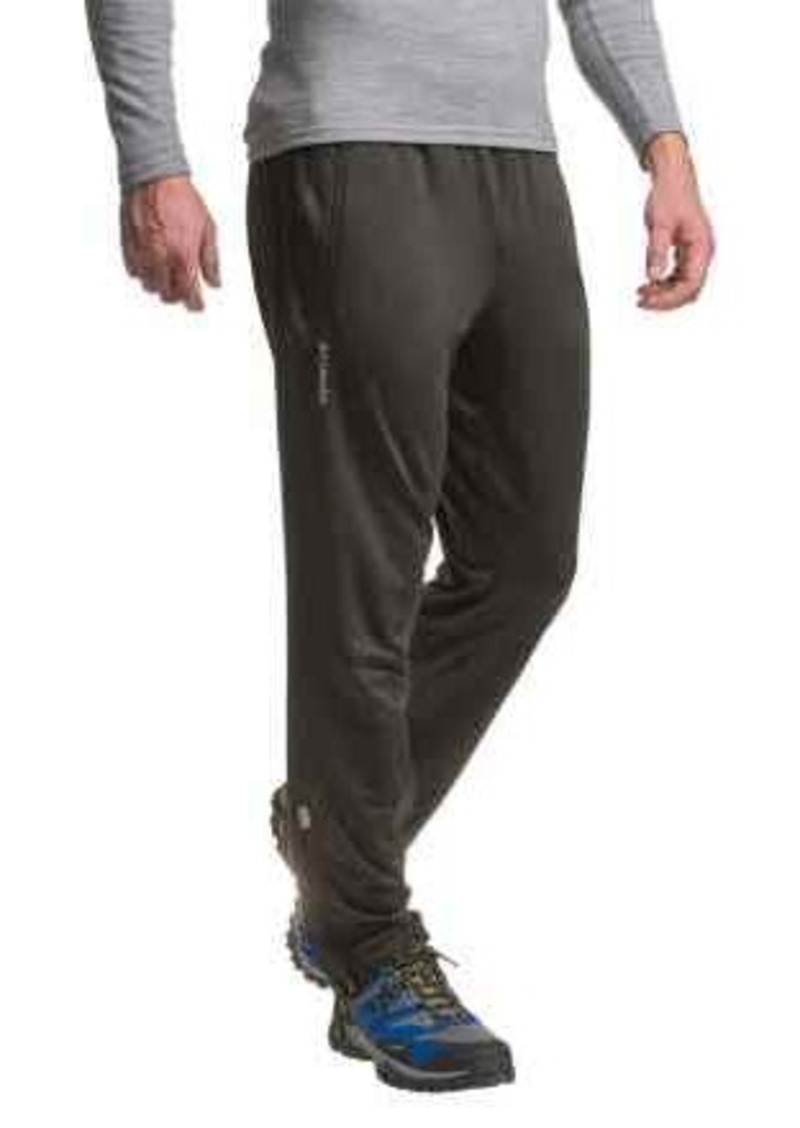 luxury aesthetic 60% cheap super specials Columbia Columbia Sportswear Trail Dash Omni-Wick® Running Pants (For Men)    Casual Pants