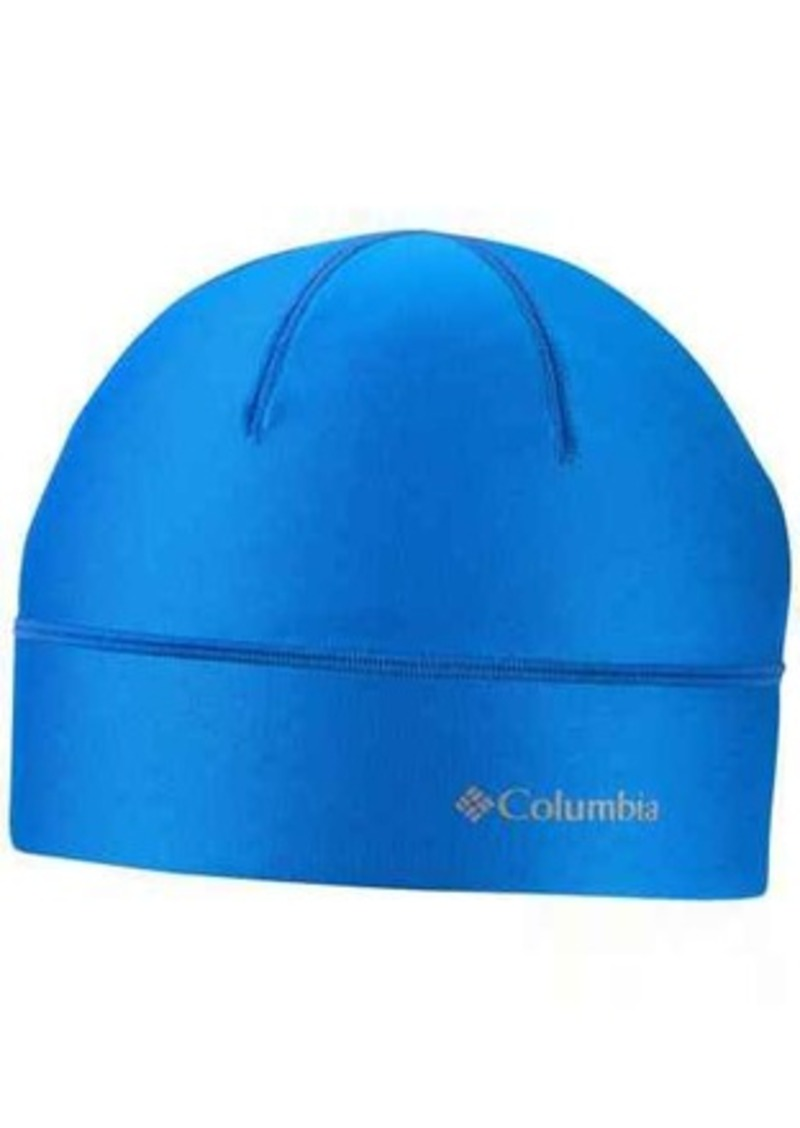 Columbia Columbia Sportswear Trail Summit Omni-Heat® Beanie Hat (For ... d6ca4c22a07