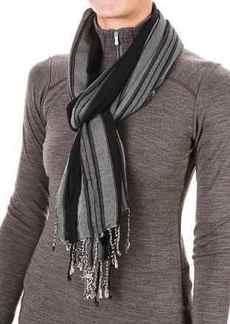 Columbia Sportswear Wayfarer Scarf (For Women)