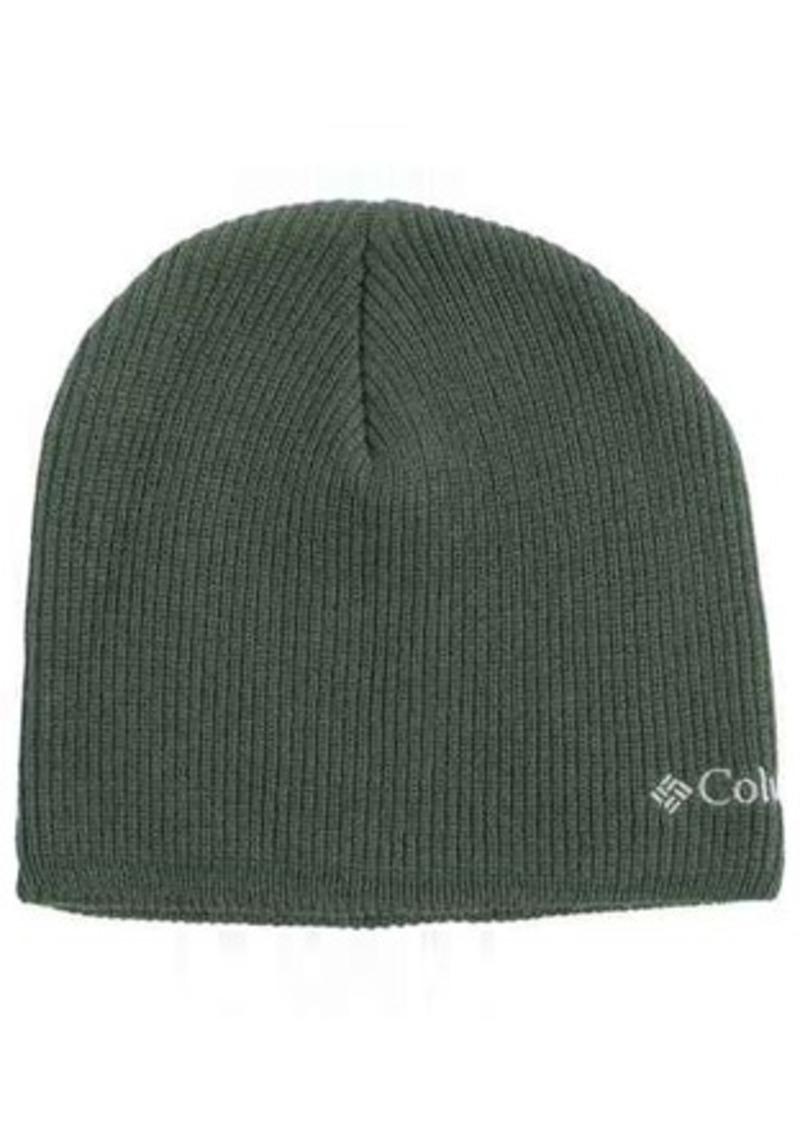 Columbia Columbia Sportswear Whirlibird Watch Cap Beanie (For Men ... 4f7d57e2347