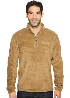 Columbia Steens Mountain™ Half Zip
