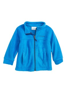 Columbia Steens Mountain II Fleece Jacket (Baby)