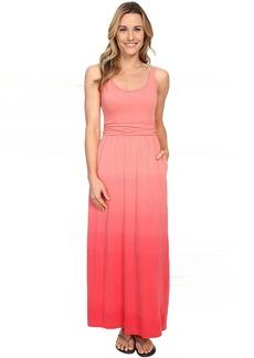 Columbia Summer Breeze™ Maxi Dress
