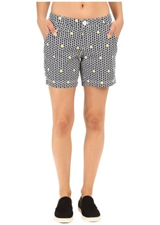 Columbia Super Bonehead™ II Short