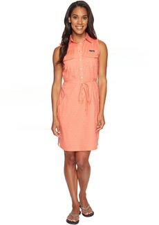 Columbia Super Bonehead™ II Sleeveless Dress