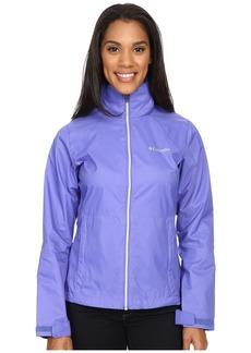 Columbia Switchback™ II Jacket
