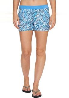 Columbia Tidal Shorts