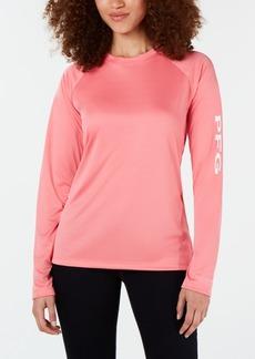 Columbia Tidal Tee Ii Omni-Shade T-Shirt