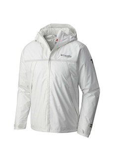 Columbia Titanium Men's OutDry Ex Eco Insulated Shell