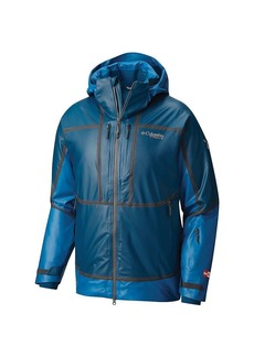 Columbia Titanium Men's OutDry Mogul Jacket