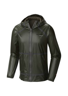 Columbia Titanium Men's OutDry Reversible Jacket