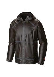 Columbia Titanium Men's OutDry Reversible Jacket