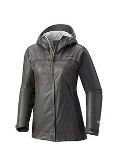 Columbia Titanium Women's OutDry Ex ECO Jacket