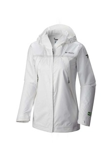 Columbia Titanium Women's OutDry Ex ECO Jacket