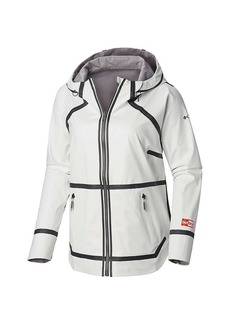 Columbia Titanium Women's OutDry Ex Reversible II Jacket