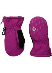 Columbia Toddler Girls Chippewa Mitten