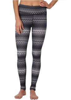 Columbia Trail Bound™ Printed Legging