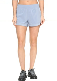 Columbia Trail Flash Shorts