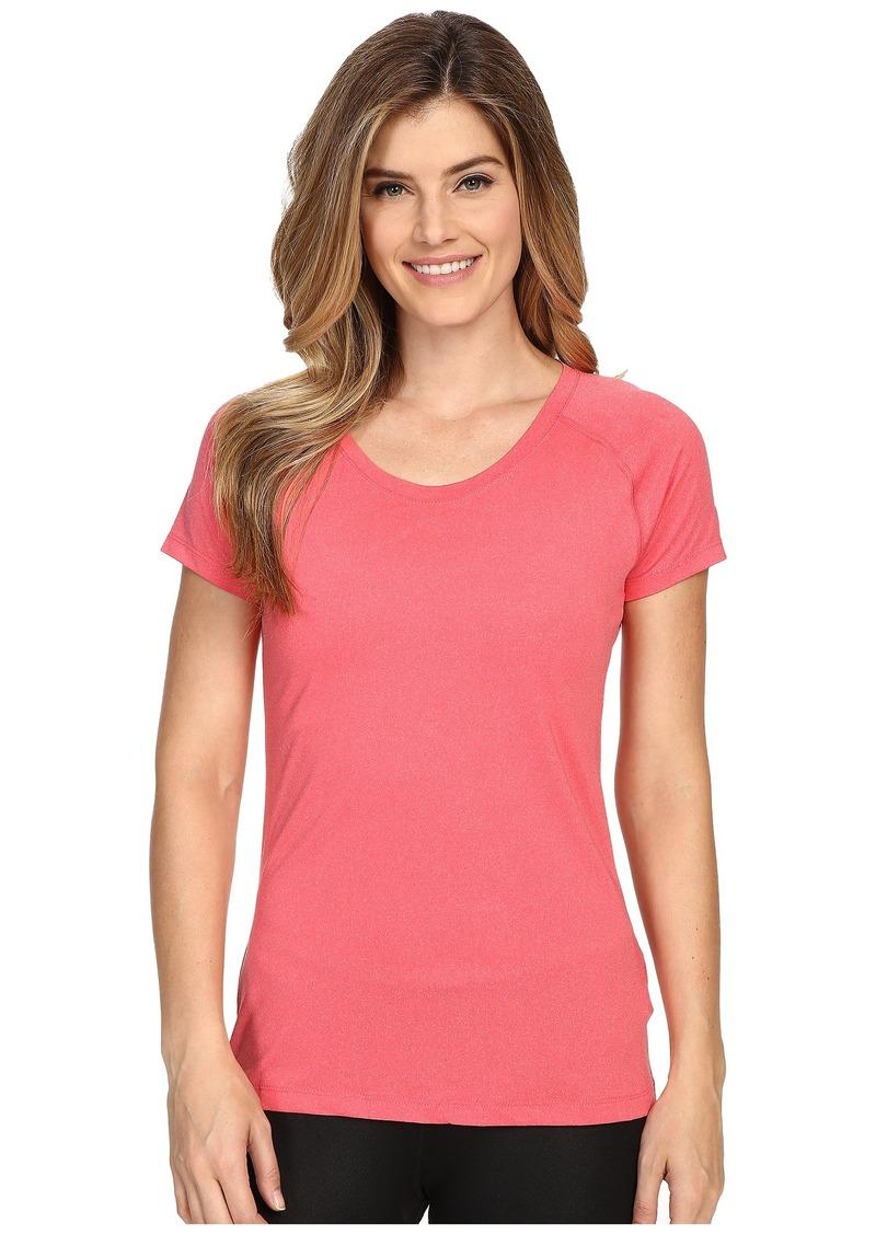 Columbia Tuk Mountain™ Short Sleeve Shirt