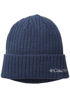 Columbia Unisex Watch Cap II