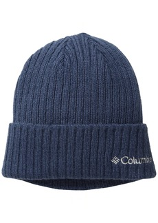 Columbia Unisex Watch Cap II  One Size