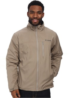 Columbia Utilizer™ Jacket