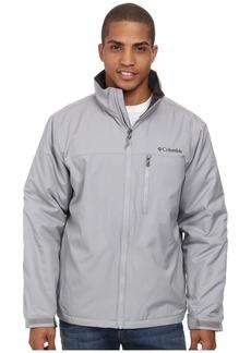 Columbia Utilizer™ Jacket