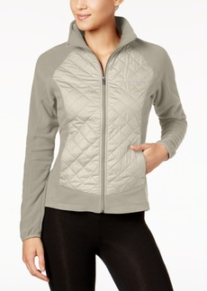 Columbia Warmer Days Quilted Jacket