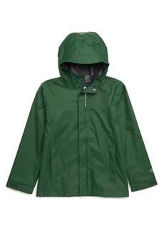 Columbia Watertight Waterproof Jacket (Little Boys & Big Boys)