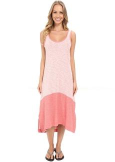 Columbia Wear It Everywhere™ Dress