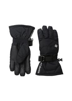 Columbia Whirlibird Gloves (Big Kids)