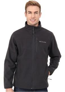 Columbia Wind Protector™ Jacket