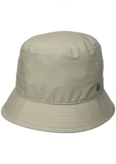 Columbia Women's Adult Bucket Hat  Large/X-Large