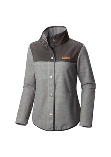 Columbia Women's Alpine Jacket