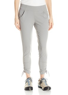 Columbia Women's Anytime Casual Ankle Pant   x Regular