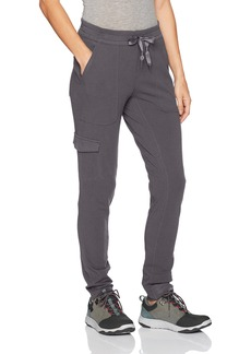 Columbia Women's Anytime Casual Cargo Pant  L