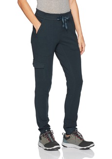 Columbia Women's Anytime Casual Cargo Pant  M