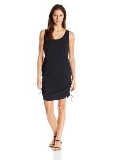 Columbia Women's Anytime Casual Dress Dress  S